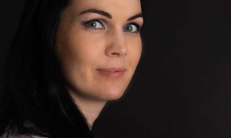 Katarína Šebestová