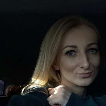 Barbora Chudjaková